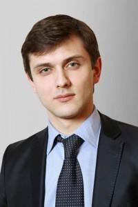 Resize of Alisultanov