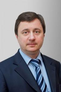 Resize of Kadancev