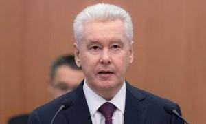 Resize of Sobyanin