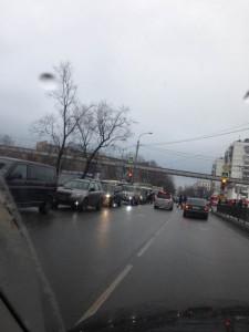 probka_jablochkova