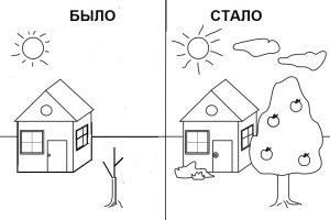 najdi-otlichiya