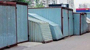 prinuditelnaja-evakuacija-moskovskih-rakushek-otkladyvaetsja