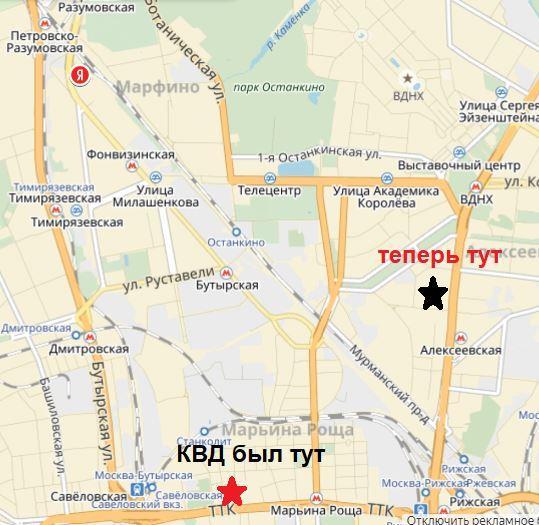 Водительские мед справки в Москве Очаково-Матвеевское с доставкой