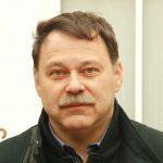 Святослав Селиванов